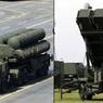 Турция отказалась покупать американские комплексы Patriot вместо российских С-400