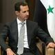Асад назвал действия Турции в Сирии оккупацией, а Эрдогана - врагом своей страны