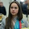 Разменявшая четвертый десяток Каролина Костнер обошла 15-летнюю чемпионку Загитову
