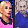 Сын Леры Кудрявцевой с легкой руки мамочки вышел работать на НТВ