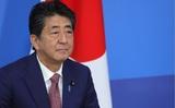 Разговор о национальных интересах не может быть простым: Абэ коснулся судьбы мирного договора