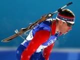 Названы имена заподозренных в употреблении допинга биатлонистов