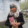 Русский язык «уходит» из Центральной Азии