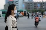 В Китае человек умер от птичьего гриппа