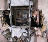 """На Нахимовском проспекте столицы взорвали банкомат """"ВТБ24"""""""