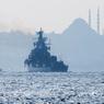 Востоковед пояснил, зачем Турция перебрасывает сирийских боевиков в Ливию