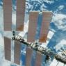 Трещина на МКС оказалась в полтора раза больше, чем считалось ранее