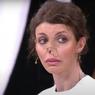 Алиса Аршавина рассказала о телесной близости с футболистом после разрыва