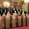 В Сигулде пройдет праздник оперной музыки