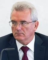 Задержан губернатор Пензенской области, есть данные, что в рамках уголовного дела