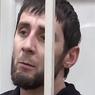 Дадаев пытался забрать загранпаспорт из Грозного после убийства