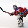 Российский хоккей и «Всадник Апокалипсиса»