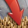 Минэкономразвития ухудшило экономический прогноз России на 2016 год