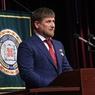 Рамзан Кадыров просит Турцию об экстрадиции действовавших в Чечне террористов