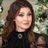 """Муж Анастасии Макеевой назвал причину ее недомогания: """"Живет под угрозой расправы"""""""