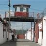 Сбежавшие из киргизской тюрьмы исламисты могут скрываться в Ботаническом саду Бишкека
