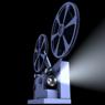 Молодым россиянам подготовили список кинолент для саморазвития