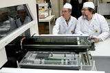Российские ученые впервые создали искусственную щитовидную железу
