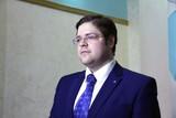 Учителем года стал преподаватель истории из Самарской области Сергей Кочережко