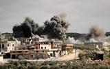 США решили снабдить Турцию оружием для операции в Идлибе