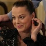 Бывшая жена Александра Домогарова объявила о новом разводе