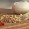 Простые продукты, которые помогут в борьбе с раком