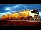 Услуги иностранных перевозчиков в России ощутимо подорожают