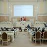 Дата выборов губернатора Петербурга станет известна 31 мая