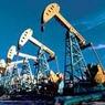 Роснефть не пугает падение цены нефти – снижения добычи не будет