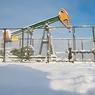 Страны-экспортеры смотрят с надеждой на подорожавшую на пару долларов нефть