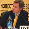 """Алексей Пушков назвал Петра Порошенко """"продавцом воздуха"""""""