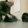 По факту смерти военнослужащего в Самарском гарнизоне возбуждено уголовное дело
