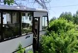В Свердловской области автобус сбил пешеходов, погибли шестеро