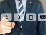 Минкомсвязи не поддержало идею о блокировке пользователей электронной почты