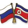 Корейский бартер: чугун в обмен на уголь