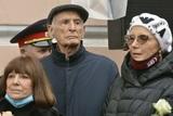 Сообщается о перенесенной Василием Лановым клинической смерти