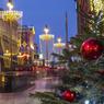 В новогодние праздники в Москве ограничат продажу спиртного