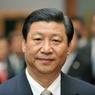 Лидеры КНР и Тайваня проведут встречу и совместный обед