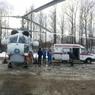 """На месте падения """"Боинга-737"""" обнаружены первые тела погибших"""