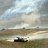 Армяно-азербайджанский конфликт: есть жертвы среди населения и военных