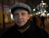 """Охлобыстин попросил Путина """"пощадить"""" Ефремова: """"Ему не выжить в тюрьме"""""""