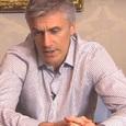 В Baring Vostok приостановили полномочия арестованных сотрудников