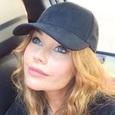 Что происходит с красавицей-актрисой Еленой Кориковой?
