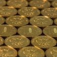 Всемирный банк перечислил риски для российской экономики