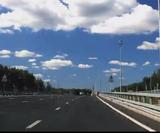 В Москве построят 90 км новых дорог до конца года