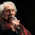 Ушёл из жизни французский актёр Жан Рошфор - звезда французских комедий