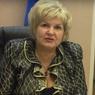 """Ульяновский губернатор призвал чиновницу """"жить скромнее"""" после селфи в """"шоколаде"""""""