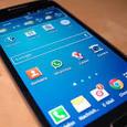 Владельцы смартфонов тупят даже при выключенном гаджете