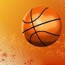 Сборная России по баскетболу упустила путевку на ОИ-2016