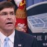 Пентагон заявил о желании разместить ракеты в Азии как можно скорее